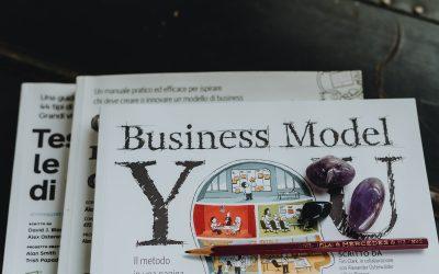 Business Model: cos'è e perché è importante
